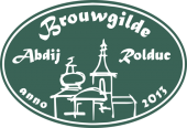 Brouwerij Rolduc
